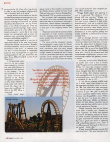 Final Finweek Article_Page_4