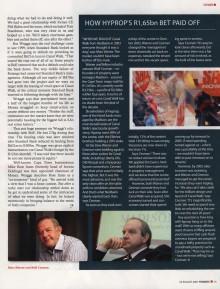 Final Finweek Article_Page_5