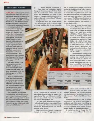 Final Finweek Article_Page_6