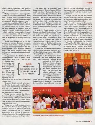 Final Finweek Article_Page_7